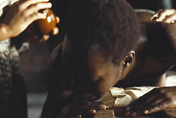 Lupita Nyong'o sextape