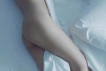 Gemma Chan naked sex