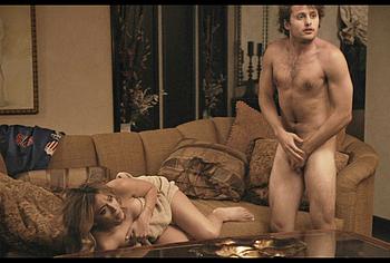 Chloe Bennet nudes