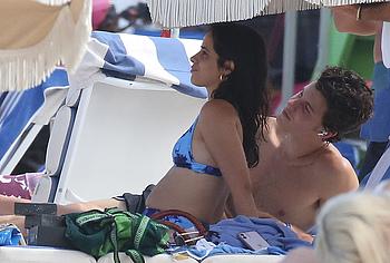 Camila Cabello nudes