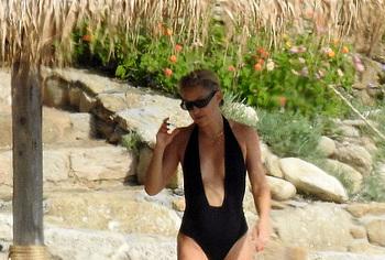 Kate Hudson nudes