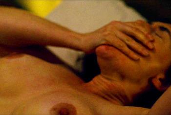 Kate Winslet leaked nude