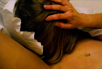 Kate Winslet leaked scandal