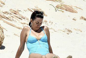 Penelope Cruz thefappening