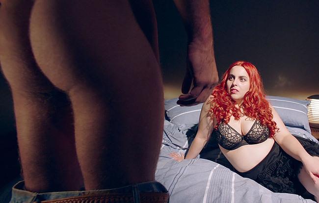 Beanie Feldstein nude photos