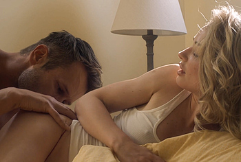 Emma Rigby nude video